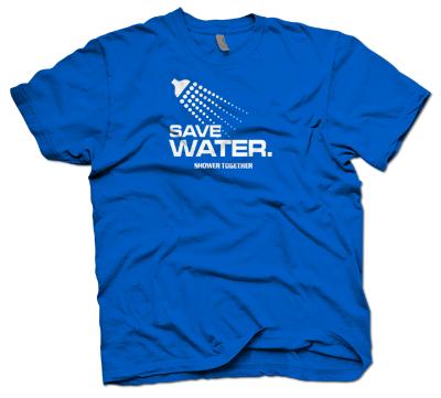 [Image: savewater_tee.png]